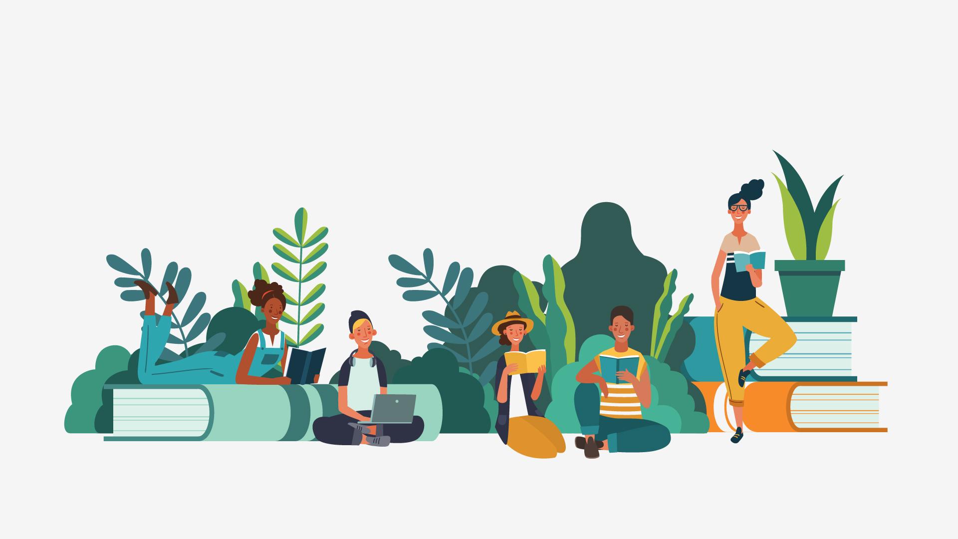 Piano scuola estate 2021 - Gruppo editoriale ELI